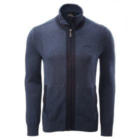 Jornado Men's Knitted Jacket