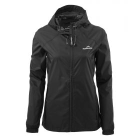 Pocket-it Women's Rain Jacket