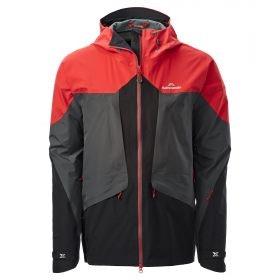 XT Alopex Men's RECCO GORE-TEX® Jacket v4