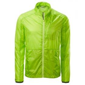 Lite Ace Pro Men's Active Jacket