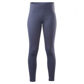 Trenah Women's Leggings