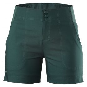Trailhead Women's Hiking Shorts