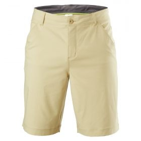 Trailhead Men's Hiking Shorts