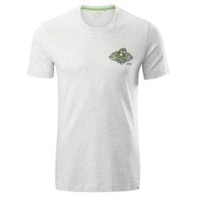 Artist Series One Men's T-Shirt