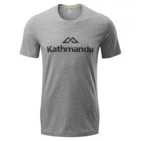 Men's Recycolor Printed T-Shirt