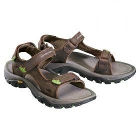 Ingott Men's Travel Sandals