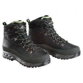 Fyfe Men's ngx Hiking Boots