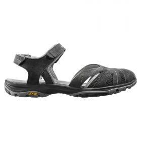 Alda Women's Sandals