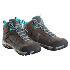 Mornington Women's ngx Hiking Boots