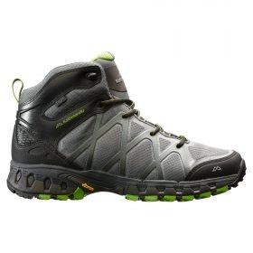 Arrowsmith II ngx Men's Mid Boots