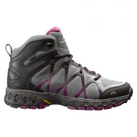 Arrowsmith II ngx Women's Mid Boots