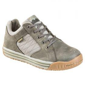 OBOZ Mendenhall Low Men's Lifestyle Shoes