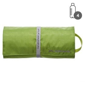 Kit Lite Toiletry Bag
