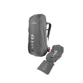 Pack Raincover v2 - Small