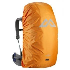 Pack Raincover v2 - Large