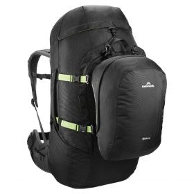 Entrada 65L Backpack v2