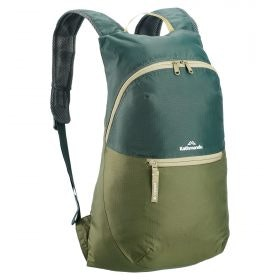 Pocket Pack 15L