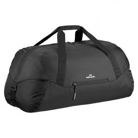 Pocket 40L Cargo v3