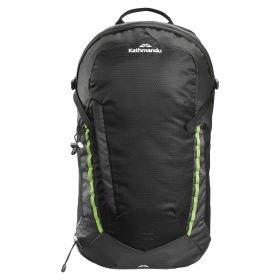 Katabatic 28L Pack