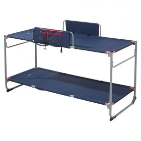 Retreat Dual Use Bunk Bed