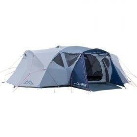 Retreat 320 6 Person Module Tent