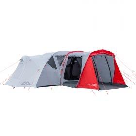 Retreat 360 7 Person Module Tent