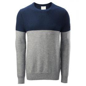 Westlands Men's Merino Pullover