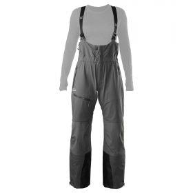 XT Alopex Women's GORE-TEX Pants