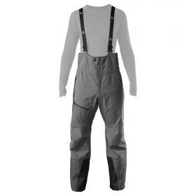 XT Alopex Men's GORE-TEX Pants