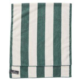 Microfibre Towel - Medium