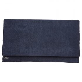 Microfibre Towel Extra Large