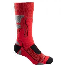 XT Pinnacle Sock System