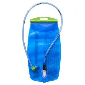 Hydration Bladder 2L