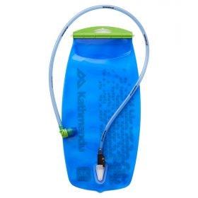 Hydration Bladder 3L