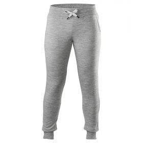 Core Spun Merino Blend Women's Pants
