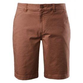 KMD Men's Earth Shorts