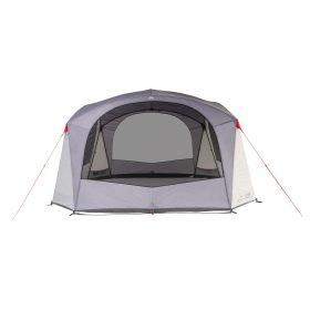 Retreat Dayroom Shelter v2
