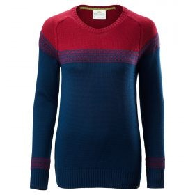 Winterburn Women's Merino Knit