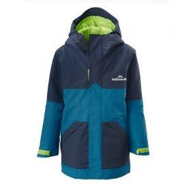 Styper Kids' Snow Insulated Jacket