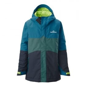 Styper Boy's Snow Insulated Jacket