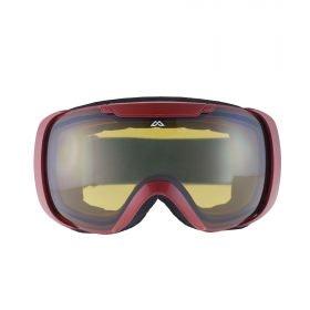 Styper Snow Goggles
