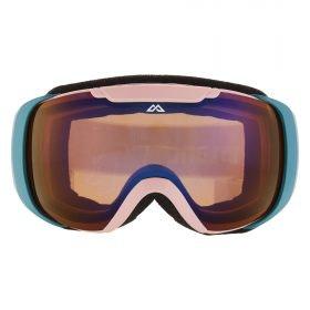 Kids' Styper Snow Goggles