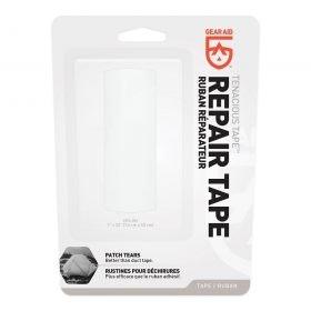 Gear Aid TT Repair Tape