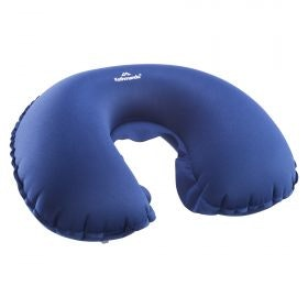Neck Air Travel Pillow