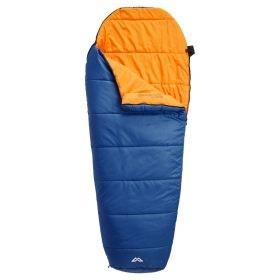 Pipsqueak Kids' Sleeping Bag