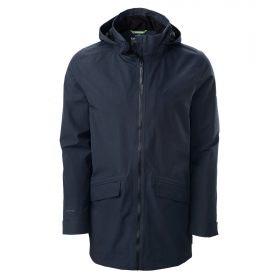 Federate GORE-TEX Men's Rain Coat