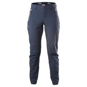 Flinders Women's Pants