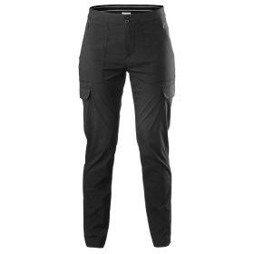 Miro Women's Pants