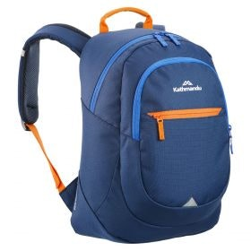 Cotinga Kids' Pack