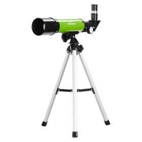 Kids' Telescope
